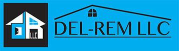 Delrem LLC's Logo